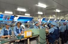 Foreign media lauds Vietnam's economic growth