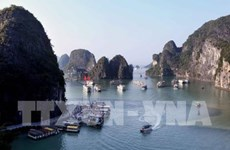Quang Ninh to host ASEAN Tourism Forum 2019