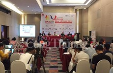 M&A Vietnam Forum to be held next month