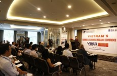 Conference highlights financial inclusion for income balance