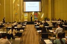 Da Nang, Japan seek ways to boost tourism cooperation