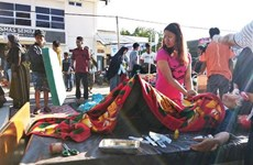 Indonesia: Death toll in Lombok quake climbs to 13