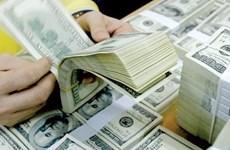 FDI disbursement rises 8.8 percent in seven months