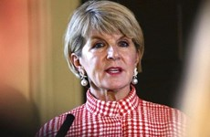 Australia boosts relations with Southeast Asian countries