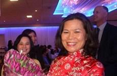 Vietnam, Netherlands hold potential for stronger cooperation
