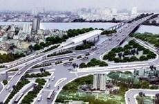 HCM City's capital mobilisation sees 13.8-percent growth
