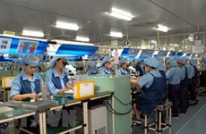 Vietnam-Argentina business forum held in Hanoi