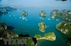Vietnam, Indonesia discuss tourism cooperation