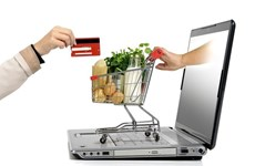 Complete infrastructure system crucial for e-commerce growth: experts