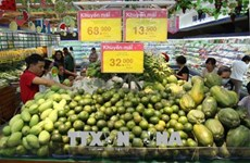 HCM aims to promote retail sector as key economic contributor