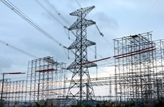 Vietnam to face power shortage from 2020: conference