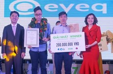 Vietnamese start-ups seek opportunities in Malaysia