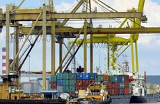 Malaysian producers benefit from US-China trade war