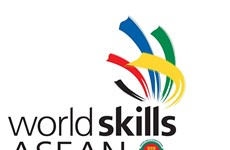 Thailand to host WorldSkills ASEAN Bangkok 2018