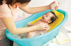 Baby products take lead in FMCG sector growth