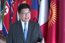 Thai consular officers to streamline services