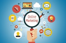 User experiences key to digital marketing