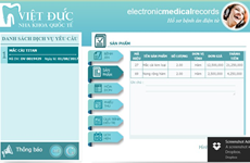 MoH plans to digitise all medical records