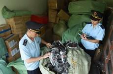 Vietnam to get customs bond system