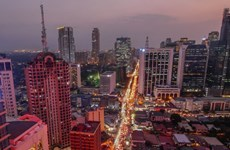 ADB helps develop infrastructure projects in Philippines