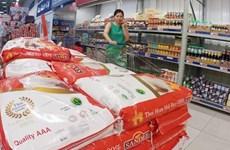 Vietnam's trade deficit with Thailand to balloon