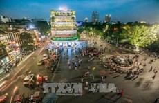 Measures sought for Hanoi's urban development