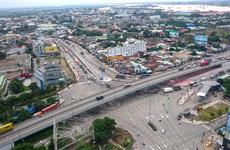 Bien Hoa property market booming