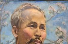 Museum receives memorabilia relating to President Ho Chi Minh
