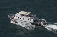 Malaysia, Sri Lanka collaborate in monitoring waters