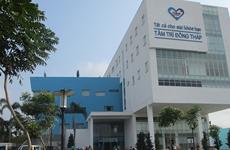 VinaCapital splash out on Tam Tri Medical Group