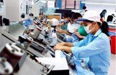 Substantial reforms needed to adapt to Industry 4.0