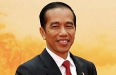 Indonesian President to visit Vietnam next week