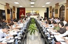 Industry 4.0's opportunities, challenges to heat up WEF ASEAN