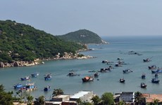 Asian cities promote tourism capacity at CPTA meeting