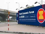 WEF ASEAN 2018: Gala night to highlight Vietnamese culture