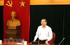 WEF Chairman hails Vietnam for facilitating start-ups