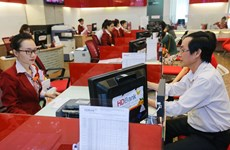 HDBank named Best Company to Work for in Vietnam