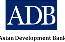 ADB approves 7.8 bln USD credit package for Philippines' economic growth