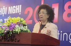 International symposium looks to improve hearing health