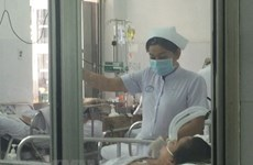 Vietnam ready for production of two influenza vaccines
