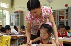 Education Minister confirms teacher shortages