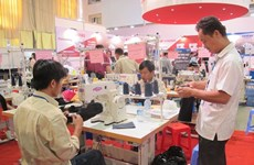 More efforts needed to improve labour productivity