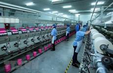 Vietnam's overseas investment reaches 331 million USD in 9 months