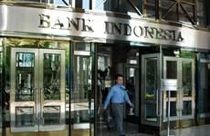 Indonesia, Philippines raise interest rates