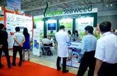 Vietnam Medi-pharm Expo returns to Hanoi in December 6 – 8