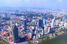 HCM City must pick up economic pace
