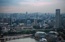 Singapore seeks measures for smart city building