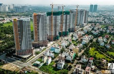 Property sector calls for adjustments to bank loan regulations
