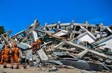 UN allocates 15 million USD to Indonesia in wake of disasters