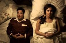 Sixth Latin American film festival to open next week